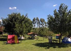 arvores-camping-saltao