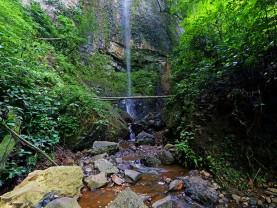 cachoeira-ferradura