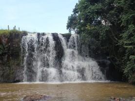 cachoeira-monjolinho-3