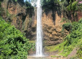 cachoeira-saltao-brotas