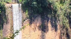 cachoeiras-em-brotas-saltao