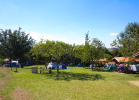 camping-saltao-1