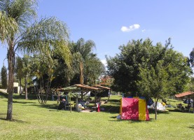 camping-saltao-4