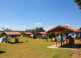 camping-saltao-7