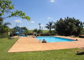 piscina-camping-saltao