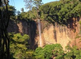 quedas-cachoeira-saltao