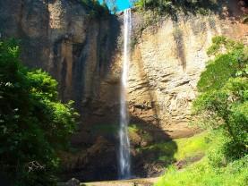 vista-cachoeira-saltao
