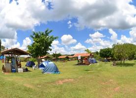 area-de-camping-cachoeira-saltao-brotas