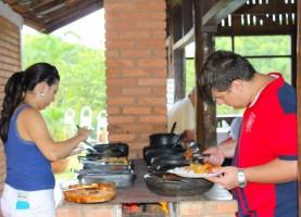 fogao-restaurante-saltao-brotas