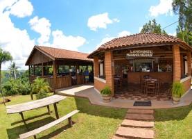 restaurante-e-lanchonete-cachoeira-saltao