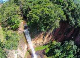 cachoeira-saltao-visao-aerea
