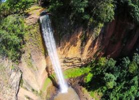 foto-aerea-cachoeira-saltao
