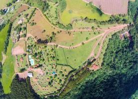 visao-aerea-camping-cachoeira-saltao
